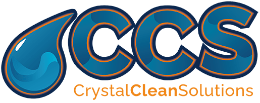 Crystal Clean Solutions